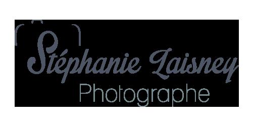 stephanie laisney photographe